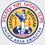 karate club logo1